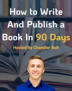How-to-Write-And-Publish-a-Book-In-90-Days