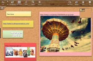 Noteboard: Time-Saving Apps for Freelance Writers