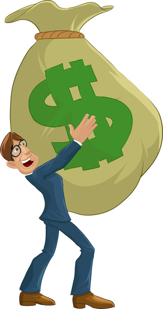 Increase freelance writer pay with these marketing tips