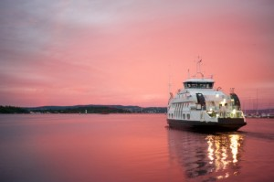 Freelance jobs sail off into the sunset